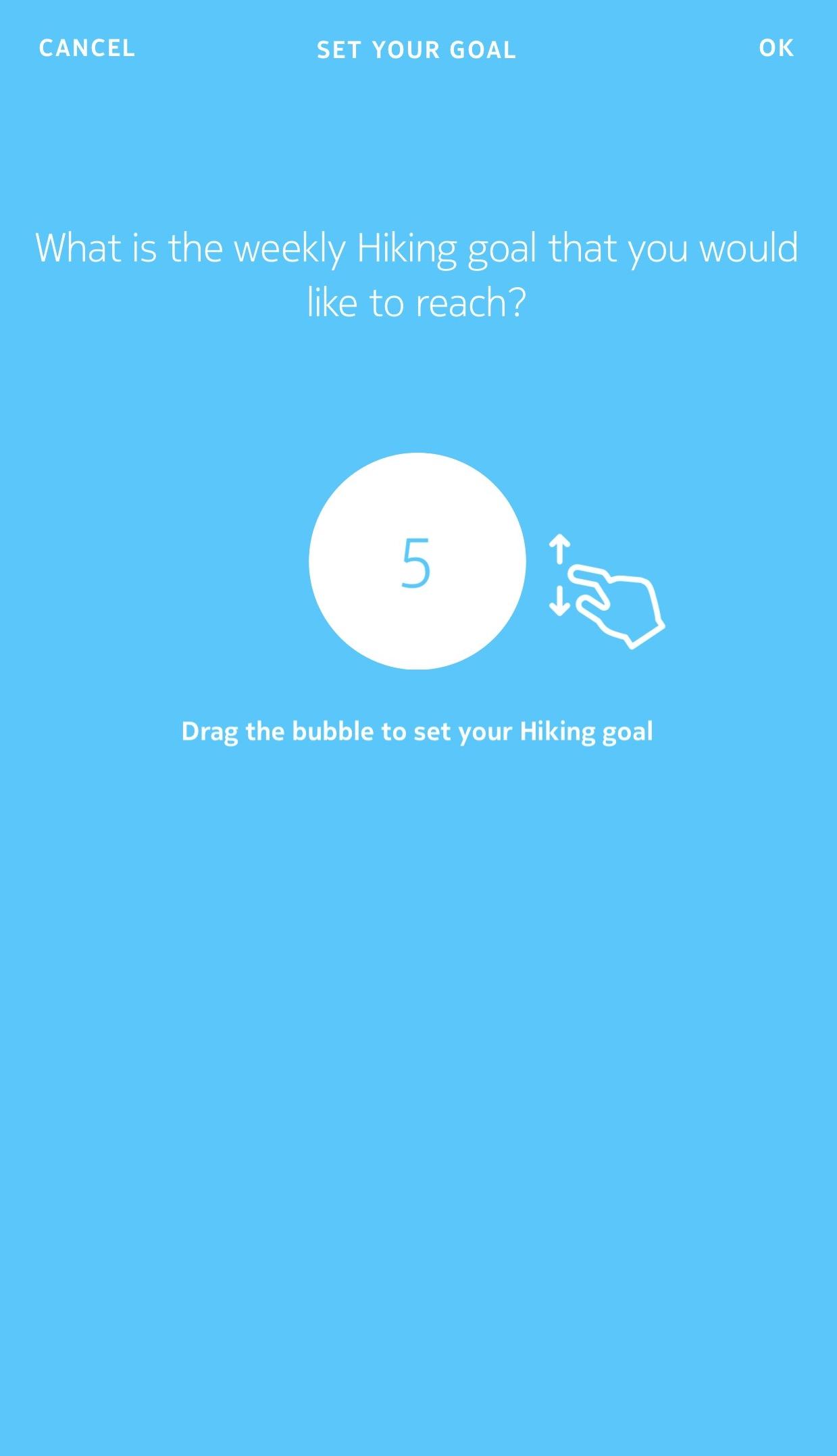 Set-activity-goal.jpg