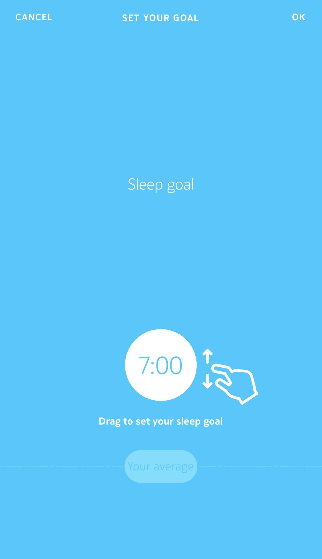 Set-sleep-goal.jpg