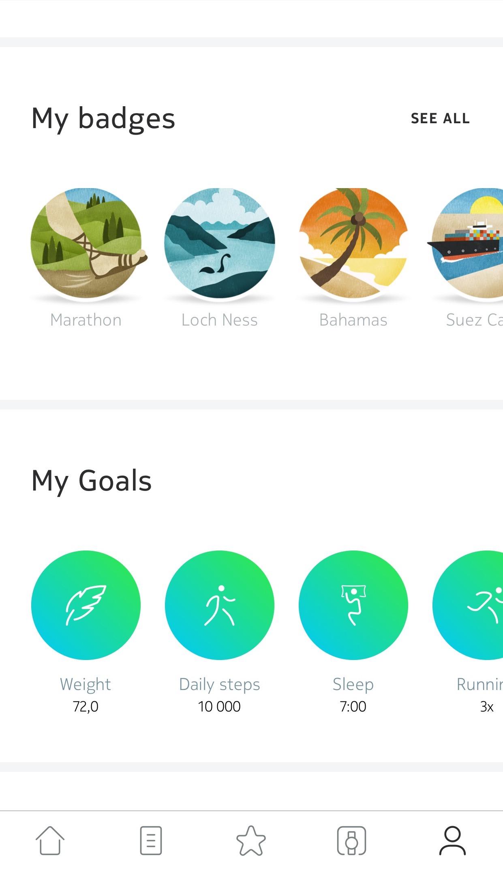 Set-goals.jpg