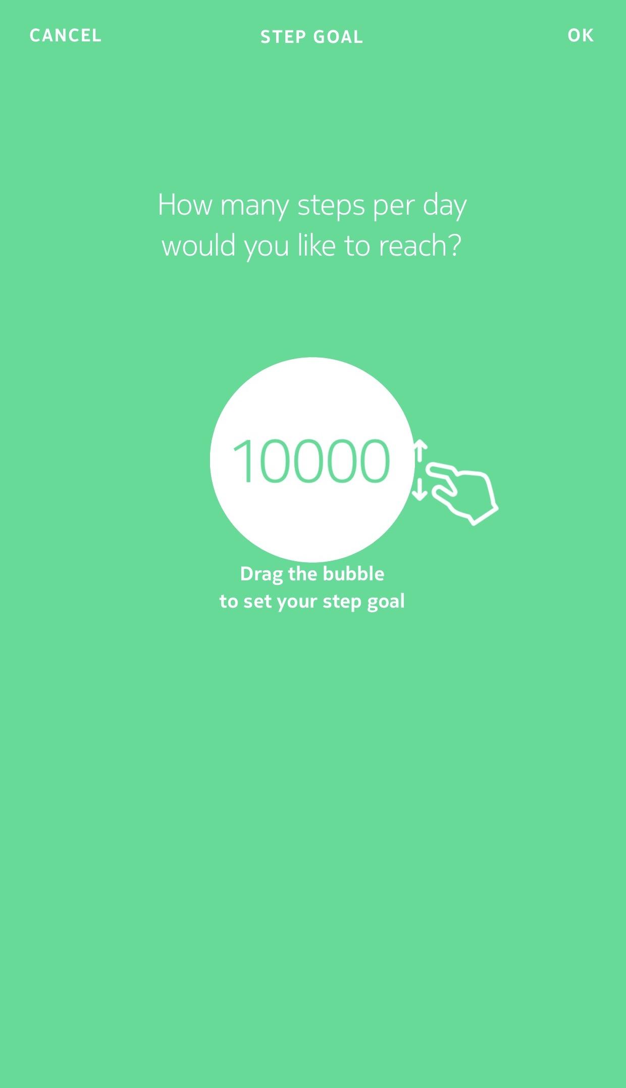 Set-steps-goal.jpg